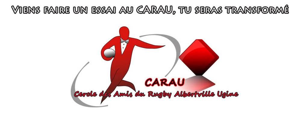 LE CARAU