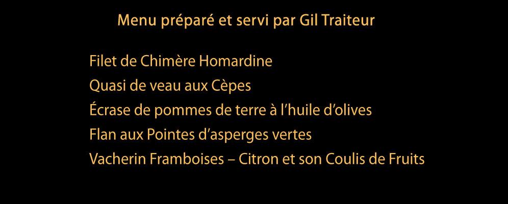 Banniere menu carau soiree ufo 2019 m perrin