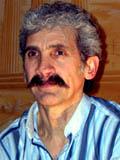 Hubert Dimastromattéo