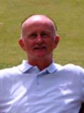Jean-Marc MOLLIER