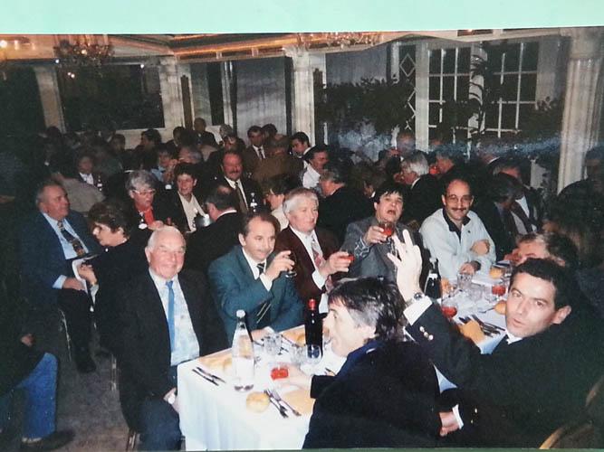 1 ere AG 1995