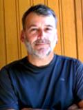 Jean Marc Piddat