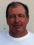 Jean Louis Ferrari