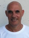 Pascal Gengenbacher