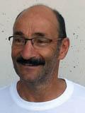 René Deleglise