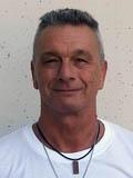 Richard Monvignier-Monnet